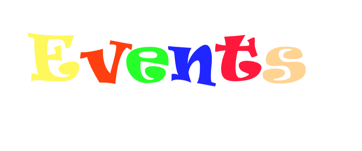 Events - Bild auto-motor-info